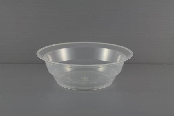 MS 350 PP BOWL
