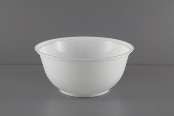 MS SW5 PP PLASTIC BOWL