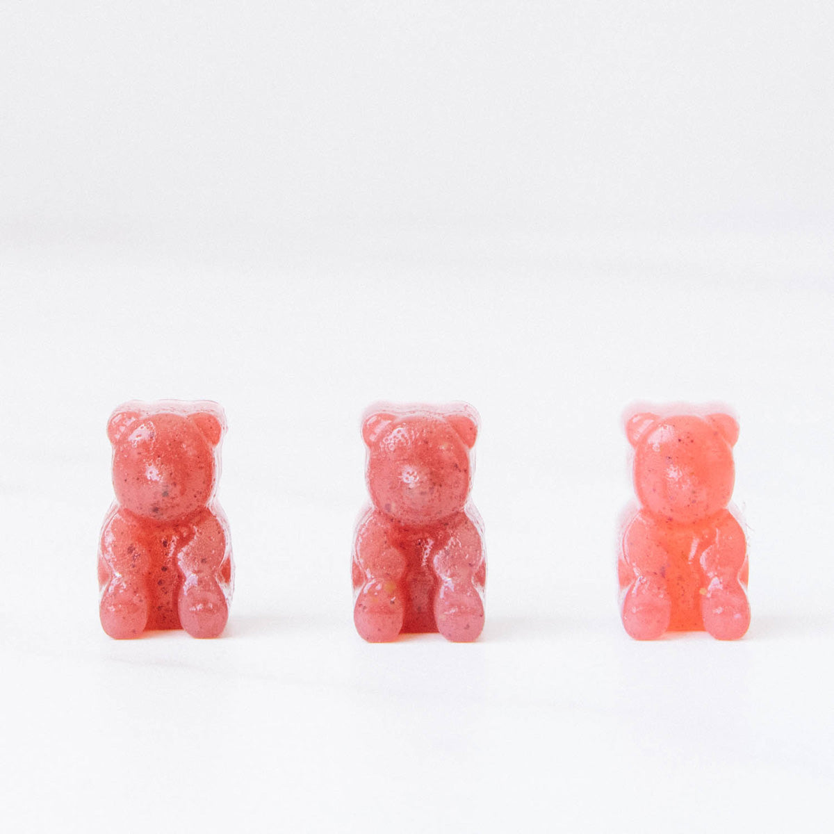 knowrish well vegan gummy bear recipe
