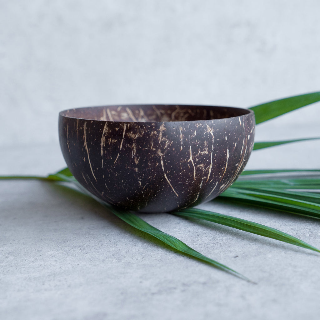 Knowrish Well Buy Coconut Shell Bowl