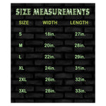 Men's Black Crew Neck SNEAKER MONEY T-shirt to Match Yeezy Boost 350 V2 Yeezreel