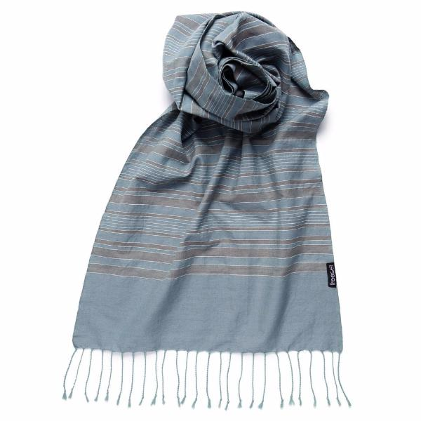 Sophisticated Allegro Scarf