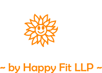 Hope by Happy Fit LLP