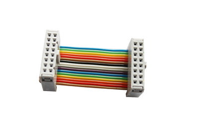 CFC - extruder 65mm -16pin for UP BOX/UP BOX+