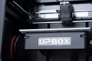 UP BOX+ 3D Printer - Tiertime