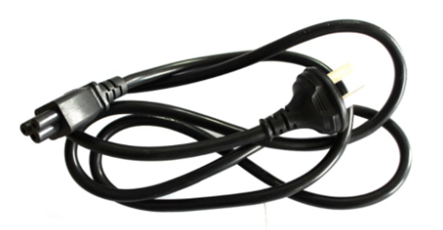 Tiertime US-standard power cable for UP mini 2