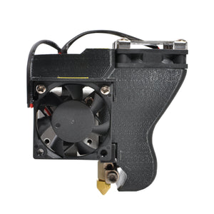 UP BOX+ 3D Printer Extruder