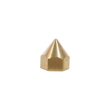 UP 3D Printer Nozzle 0.4mm (V2/V5)