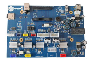 Main board for UP 3D printers