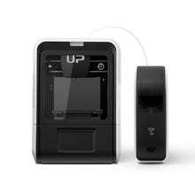 UP mini 2 3D Printer- Tiertime