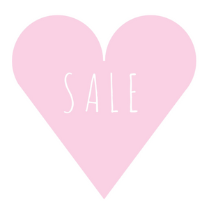 SALE | SURPRISE PACKS | SIZES 0 - 8
