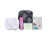 Breastfeeding Essentials Bag