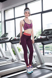 Sports Comfortable Stretch Slimming Leggings