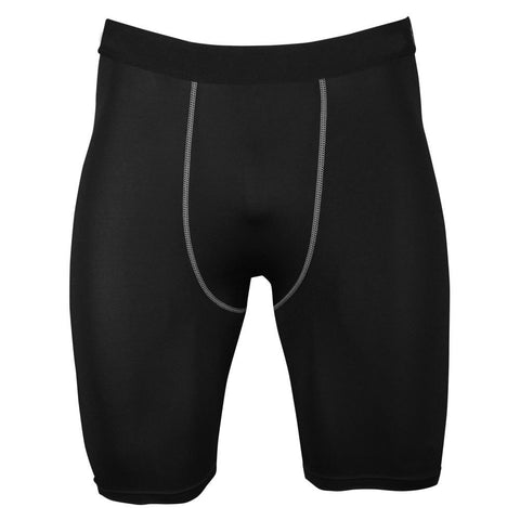 MMA Base Layer Crossfit Quick Dry Men's Compression Shorts