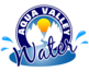 aquavalleywater