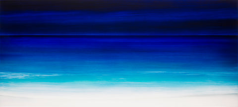 17118_Acqua_36x80_inches_AOR_Web