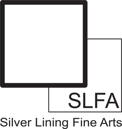 Silver Lining Fine Arts On Line Store