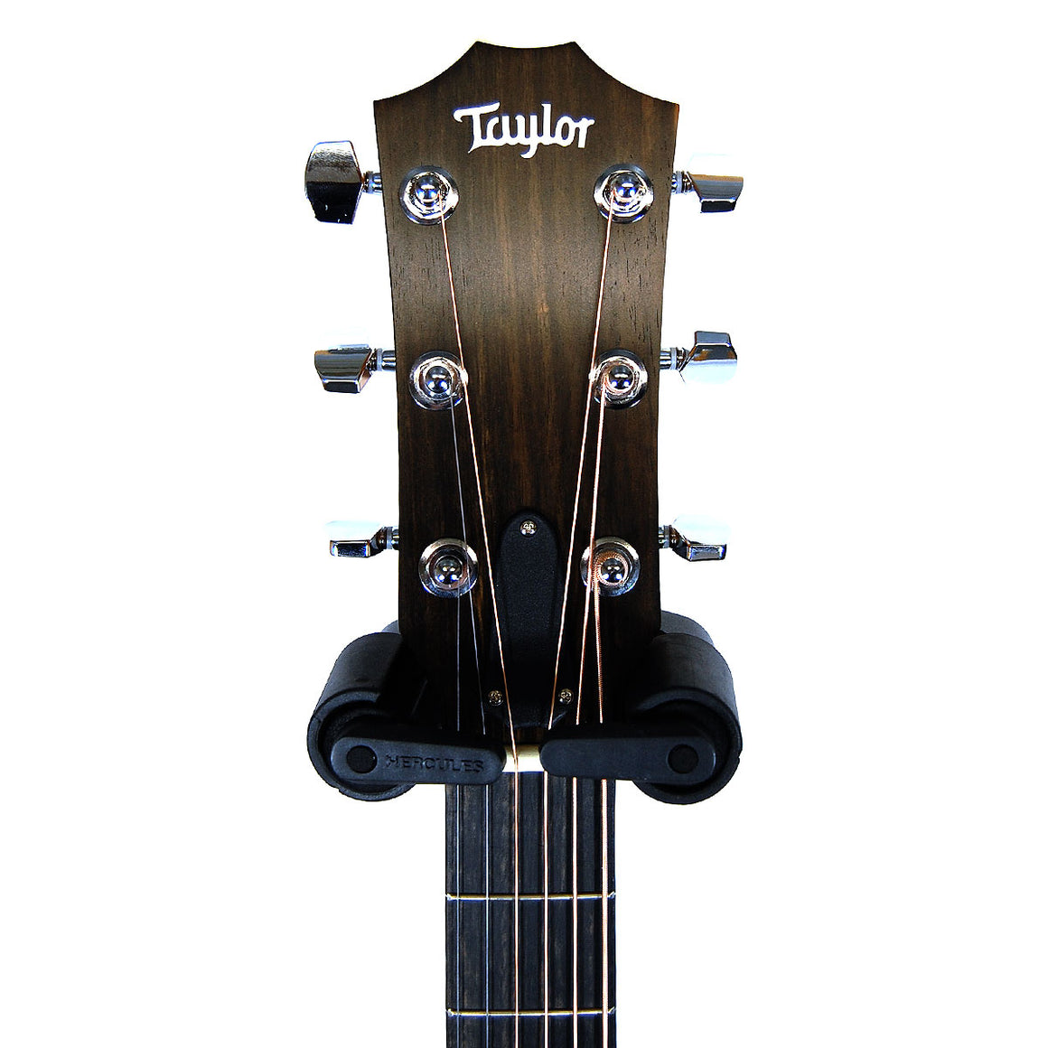Taylor 214ce Left Handed Electro Acoustic Guitar with Gig Bag