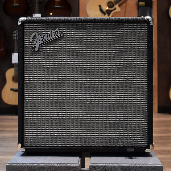 Fender Rumble 40 Bass Amplifier