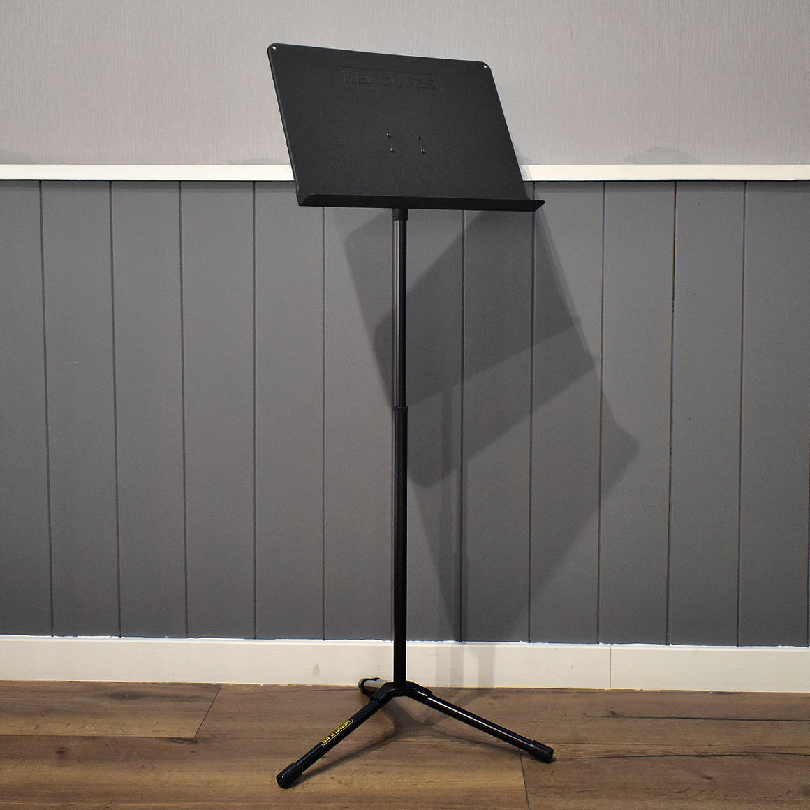 Hercules Orchestra Music Stand (BS200B)