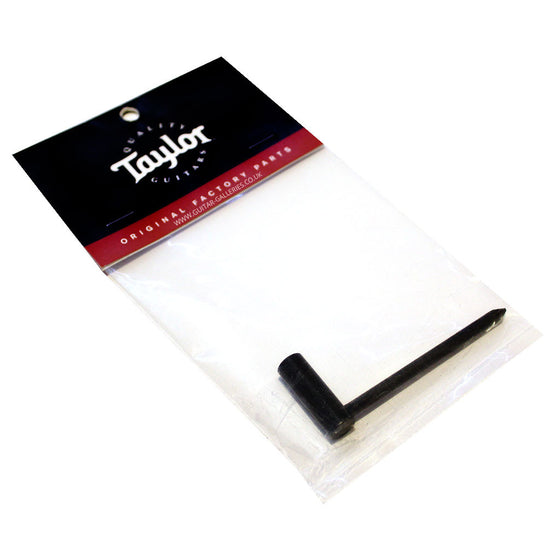 Taylor Truss Rod Wrench