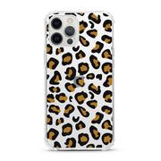 Leopard - Protective Anti-Knock Mobile Phone Case