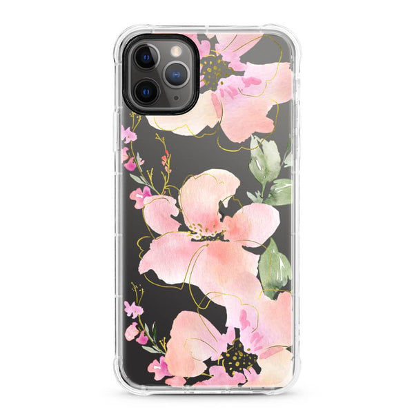 Mobile Phone Cases Australia - Minca Cases