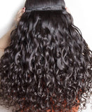 Brazilian Water Wave Hair 10-28 inches