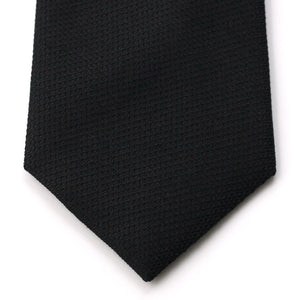 Origin Neck Tie - Angelo Igitego