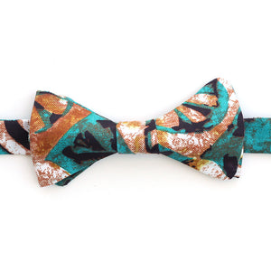 Atlantis Bow Tie - Kids - Angelo Igitego