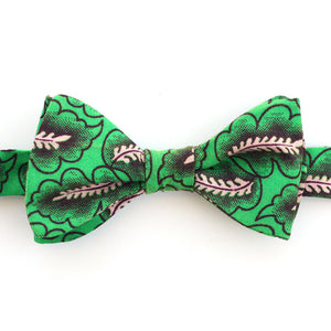 Lucky Bow Tie - Kids - Angelo Igitego