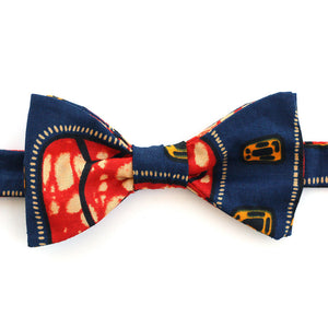 Transformer Bow Tie - Kids - Angelo Igitego