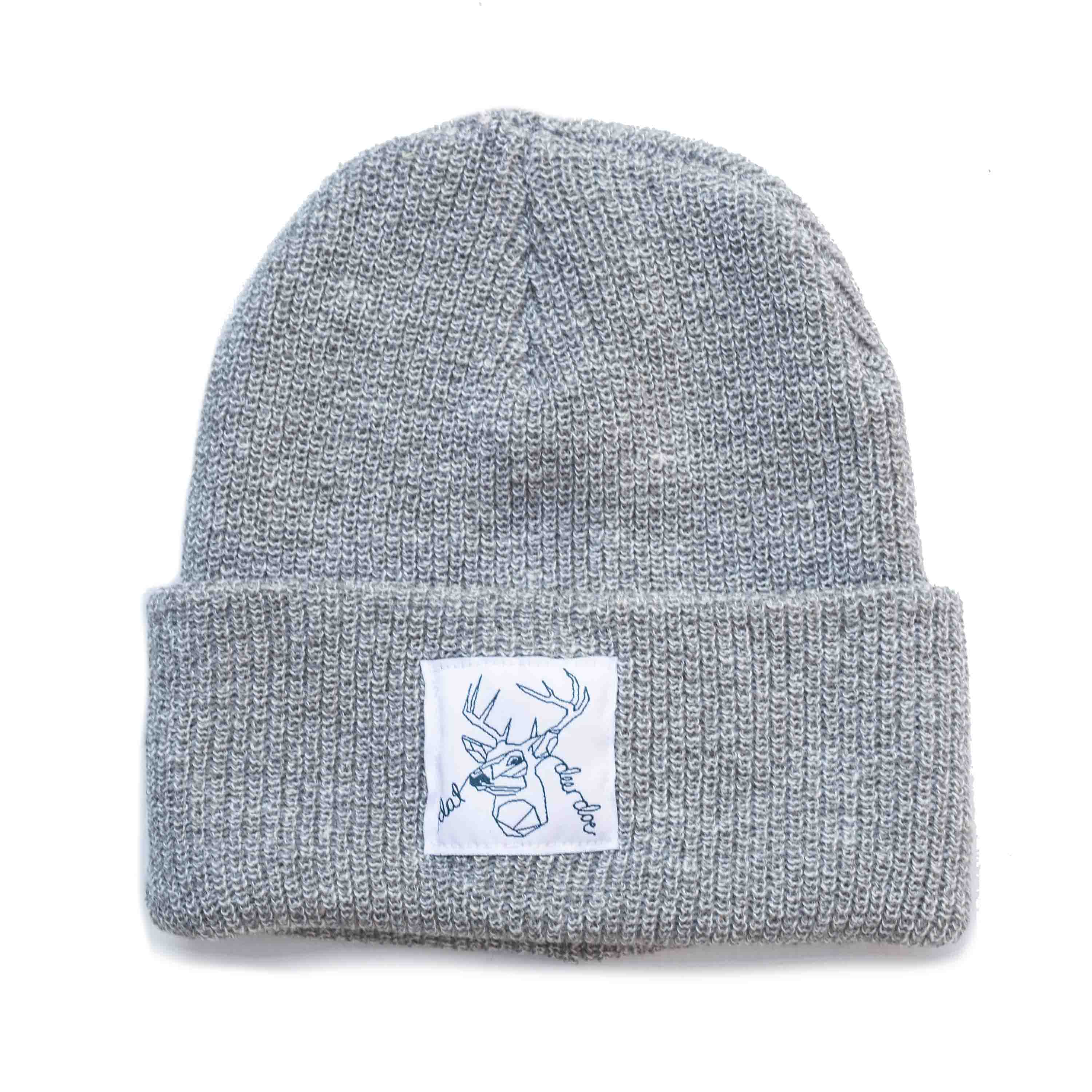 Dat Deer Doe -  ICE Beanie
