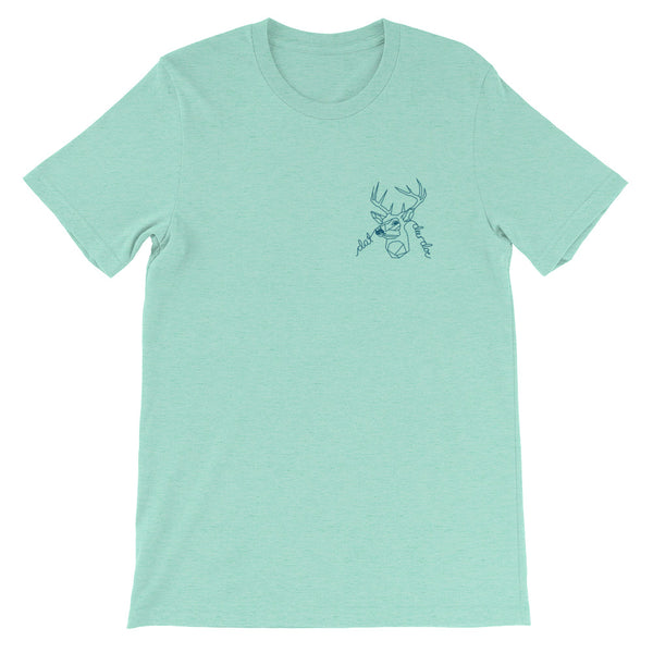 Dat Deer Doe Graphic Tee