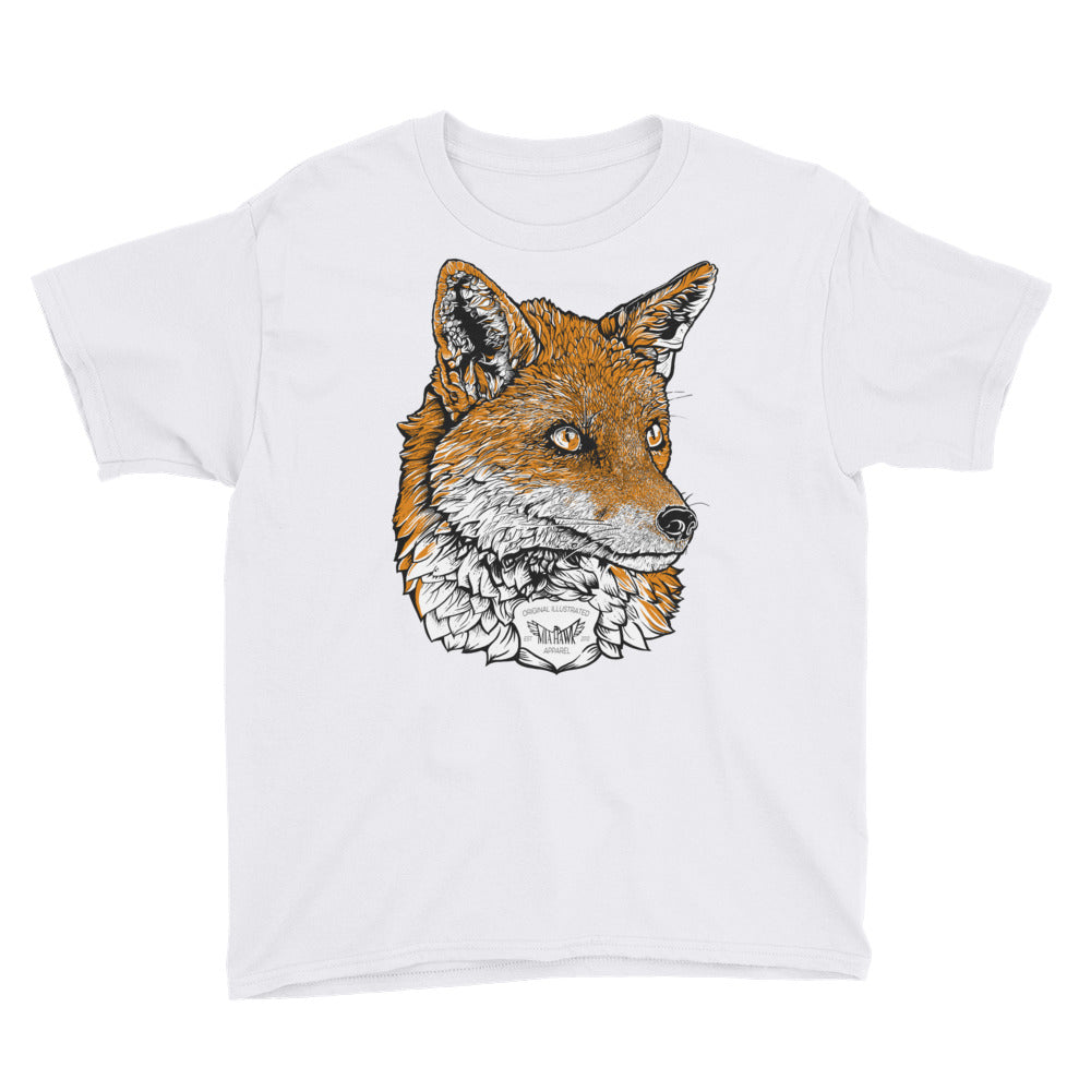 Fox Kids Tee - US