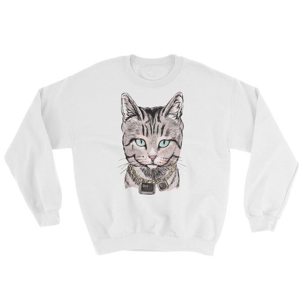 COPY CAT - Sweatshirt