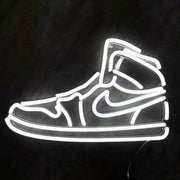Air Jordan 1 | LED Neon Sign [Maxi Size] - MK Neon