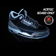 Sneaker LED Light - Board Only - MK Neon