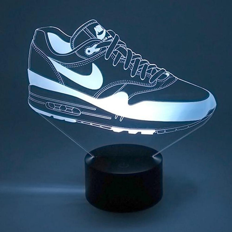 nike air max next day delivery