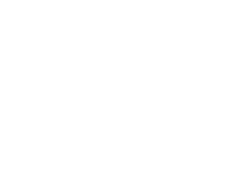 Triple Crown BBQ Sauce