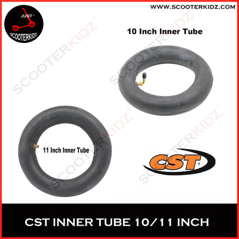 CST Tube for 10 inch and 11 inch Escooter