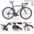 SK SNIPER V2 2020 Carbon Road Bike 18k 22 Speed R7000 Shimano