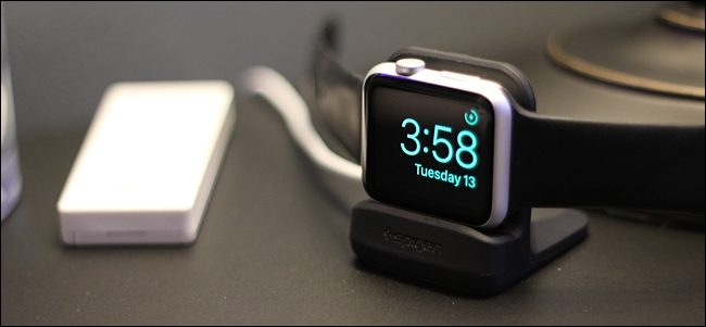 Best Way and Tips to Charge Your Apple Watch