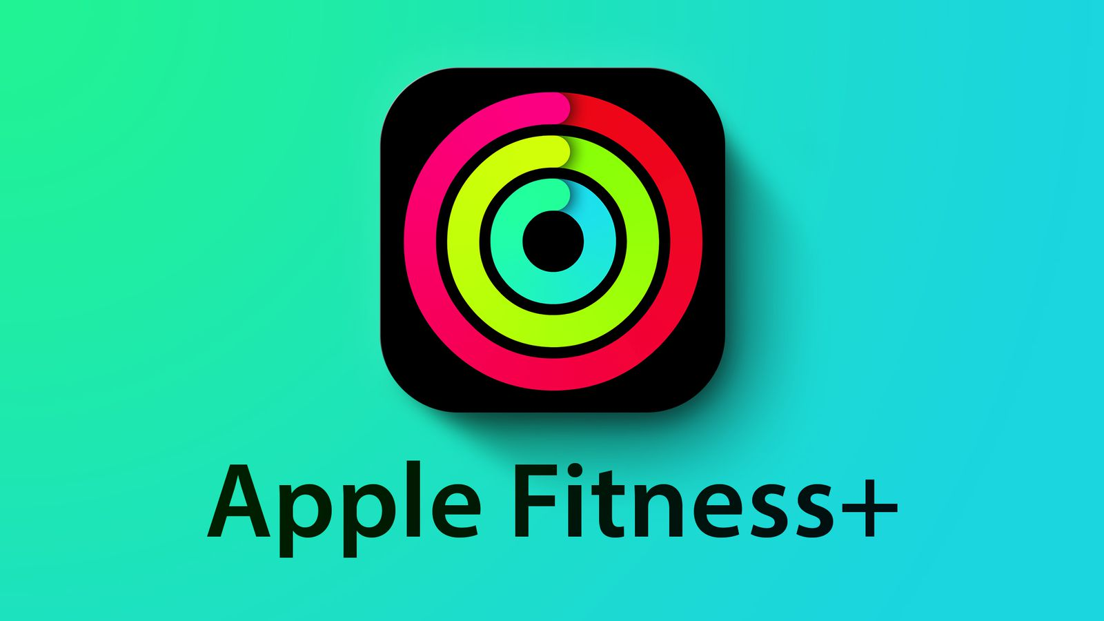 How to Use Apple Fitness+ on Apple Watch