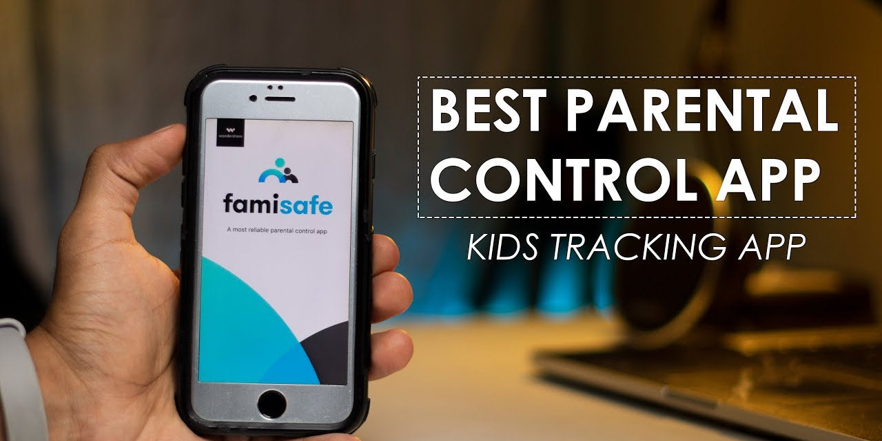 10 Best Parental Control Apps for iPhone and iPad