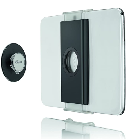 vogel's-ipad-and-tablet-wall-mount