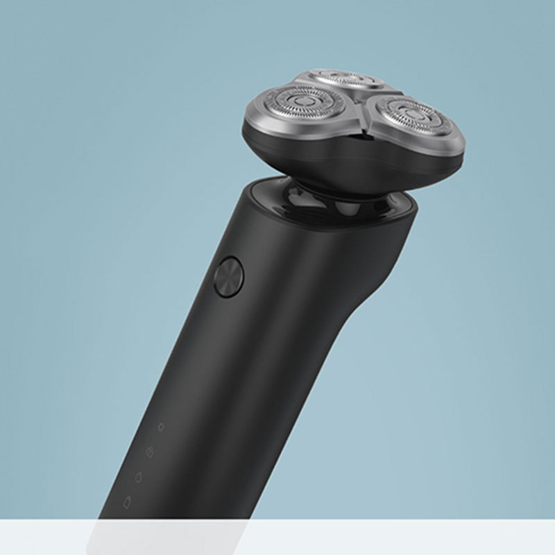 Xiaomi Mijia 360 Degree Float Shaving Electric Shaver