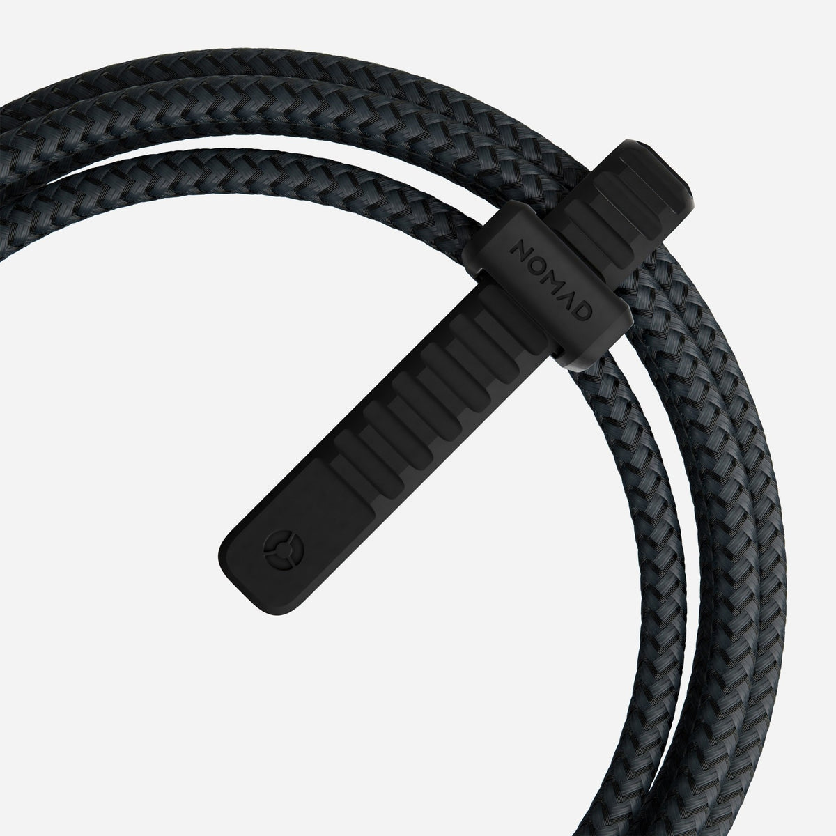 Nomad Kevlar 3-in-1 Cable