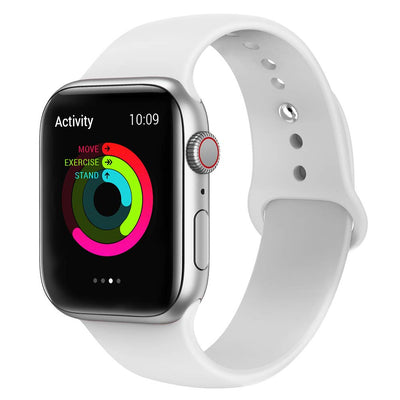 Sport Band for Apple Watch