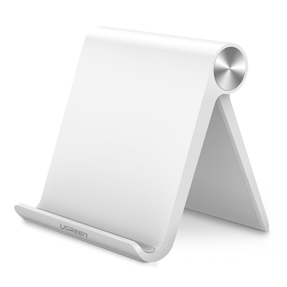 Desk Phone/Tablet Stand